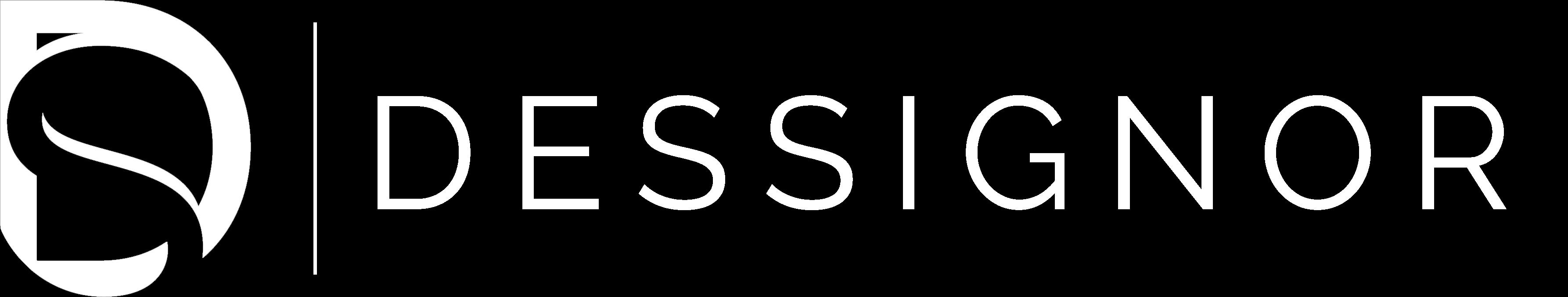 Dessignor Dessignor2017